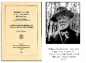 History of the State Geological and Natural History Survey of CT