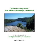 Bedrock Geology of the New Milford Quadrangle, Connecticut