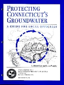 Protecting Connecticut`s Groundwater
