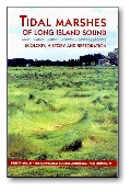 Tidal Marshes of Long Island Sound